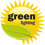 Green Lighting aus Mahlow - SUNperformance von Green Lighting GmbH